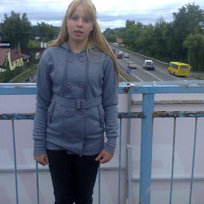 Маша Свердлик, 29 июня , Донецк, id218462501