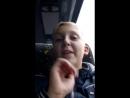 Артём Епишев Live