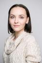 Андриана Садковская фото #15