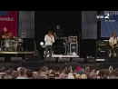 Morten_Harket__Live_@_WDR_2_Sommer_Open_Air_2012_Dorsten_Germany_Full_KonzertAnnarket_a-ha2787