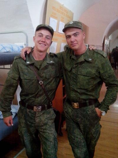 Сергей Шпынев, 9 мая , Миллерово, id214685338