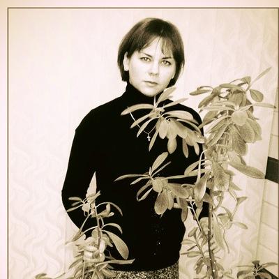 Татьяна Ткачук, 6 января , Терновка, id145884411