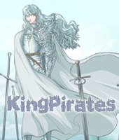 KingPirates