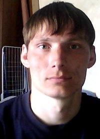 Руслан Недашковский, 21 июня 1989, Северодвинск, id210478741