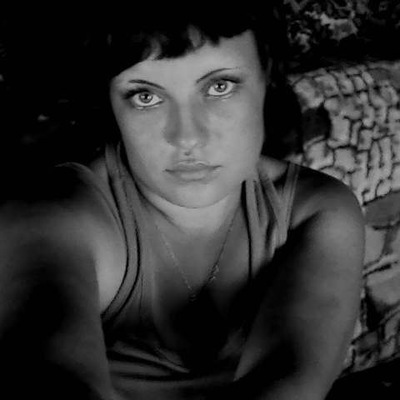 Яна Чепчугова, 11 марта 1990, Реж, id199973693