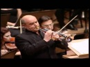 Vicente Campos trompeta