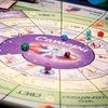 Сатори   Трансформационно-психологическая игра