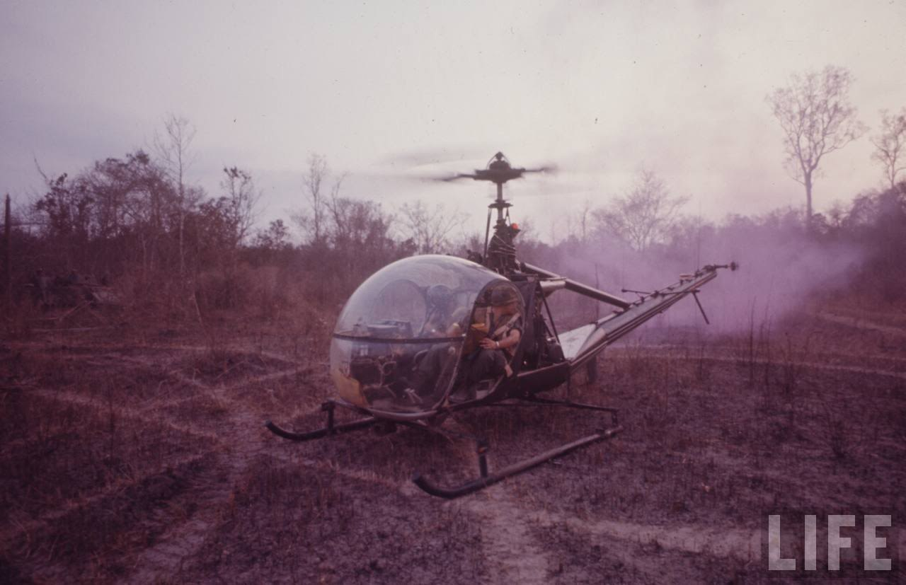 guerre du vietnam - Page 2 SDNTgRRO-_E