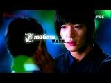 Дорама Книга семьи Гу ♪~.~wol ryung & seo hwa ღ never forget me ღ MV♪~.~