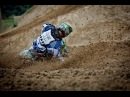 2013 Blake Baggett Motocross Prep at Glen Helen
