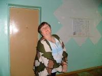 Наталья Лебедева, 15 декабря , Муром, id177540730