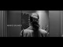 3 дня с Роми Шнайдер (3 TAGE IN QUIBERON) - Trailer