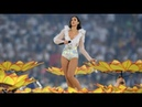 Dua Lipa - Champions League Kyiv 2018 Opening Show LIVE (UEFA) UCL Final CEREMONY