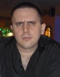 Сергей Питаев