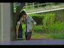 клип на дораму Озорной поцелуй.mp4