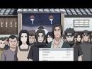 общение и игры не очем...Bleach Heat the Soul 7Rurouni Kenshin Meiji Kenkaku_Romantan Kanse