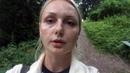 Женщины о Меняйлове. Мария Серова меняйлов музейгероев партизанскаяправдапартизан