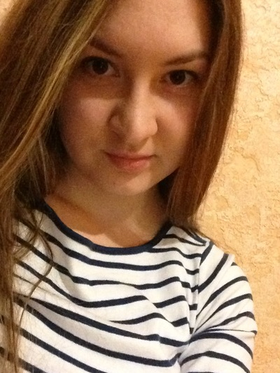 Ризиля Хайдарова, 1 января , Кунгур, id46106899