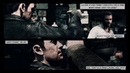Max Payne 3 Intro (Comic Version)