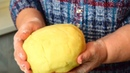 Песочное ТЕСТО Очень Вкусный Рецепт Секреты Приготовления Мамины рецепты