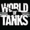 "World of Tanks ""картинки"""