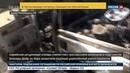 Новости на Россия 24 Крупный укрепрайон в Дейр эз Зоре удерживали выходцы из России и СНГ