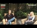 Armin Van Buuren - Mirage Interview Full Version
