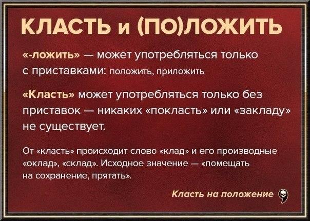https://pp.userapi.com/c7005/v7005136/2eaca/v9b4FUeqtn4.jpg
