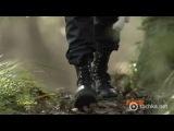 Могучие рейнджеры: Самураи 7 серия дивитись онлайн трейлер. Відео, дивитись