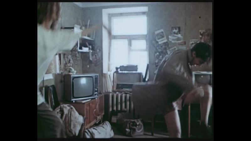Лох – победитель воды Аркадий Тигай (1991)