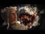 Краткий пересказ сериала «Игра престолов»: вирусная реклама «МегаФон ТВ» от блогера Сыендука