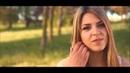 Romina Cebotari Vitalie Sîrbu - Кто если не МЫ