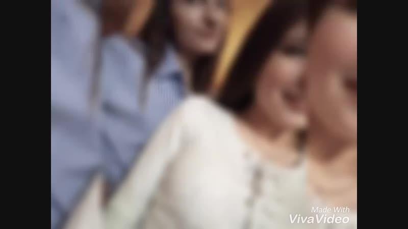 XiaoYing_Video_1540139722998.mp4