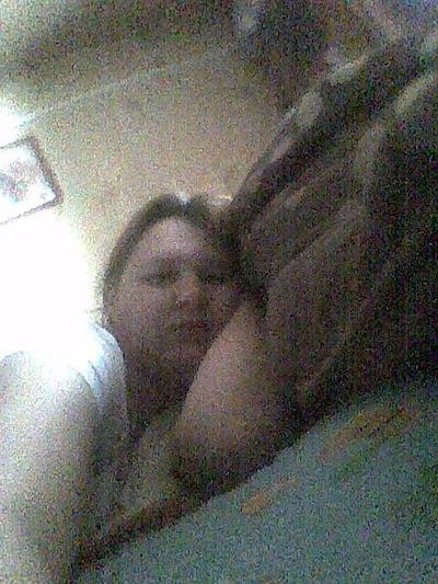 Екатерина Садыкова, 24 мая 1987, Тобольск, id203771424