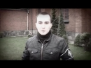 Глава Б А Р С Александр Оршулевич об общих целях националистов и либералов в России