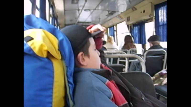 Ялта-Симферополь троллейбус 70 км, 2016
