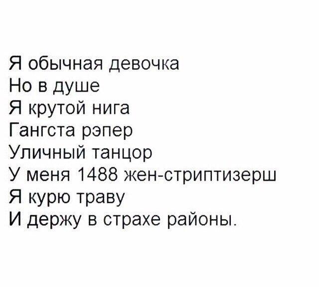 http://cs618521.vk.me/v618521095/b0fe/SyBOfhKBl4c.jpg
