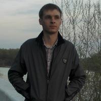 Андрей Шлемов