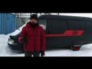Custom Box Планы на ГАЗель Синдиката