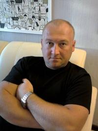 Дмитрий Пекусов, 4 июля 1975, Санкт-Петербург, id25648459