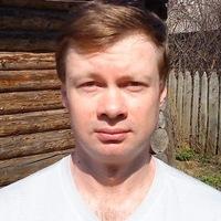 Vit Is, 23 октября , Киев, id220865085