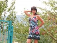 Ирина Яровая, 9 января , Кривой Рог, id94484165