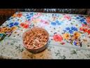 Как приготовить вкуснейший салат обжорка Простой и очень вкусный рецепт приготовления