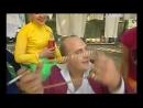 Крутые 90-е - 3 серия Документальный фильм о 90-х в Украине