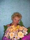 Инна Смородская. Фото №5