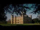 «Аббатство Даунтон» (Downton Abbey) - Тизер пятого сезона
