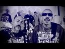 Mr Yosie Ft. Mc Mancha - Somos Raza Unida (VideoClipe Oficial) GengibreFilmes GengibreFilmes