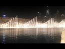 DUBAI Fountain2