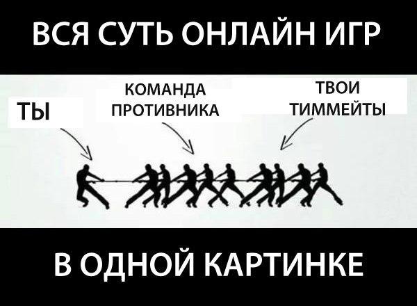 veFAonckrDU.jpg