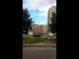 Магомед-расул Исаев - Live